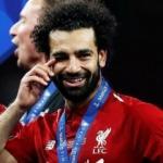 Salah tarihe geçti, Liverpool devleri solladı