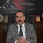 SGK iddialara yönelik olarak idari ve adli işlemler başlattı