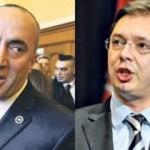 Sırbistan ve Kosova arasında büyük gerginlik! NATO çağrı yaptı