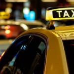 Taksicilerde UBER sevinci