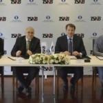 TSKB ve EBRD güçlerini birleştirdi