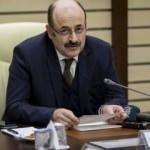 YÖK Başkanı Saraç'tan kritik üniversite sınavı açıklaması