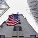 ABD'de büyüme resesyon kaygılarını gideremedi