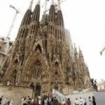 Bitmeyen kiliseye 137 yıl sonra inşaat izni çıktı!