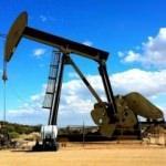 Brent petrolün varili 61,93 dolar