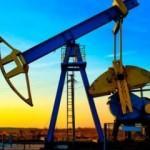 Brent petrolün varili 63,23 dolar