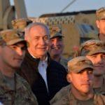 Filistin'den ABD'li Friedman'a sert tepki: Yahudilerin elçisi!
