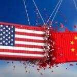"""Goldman ve Morgan Stanley'den """"ticaret savaşı"""" uyarısı"""