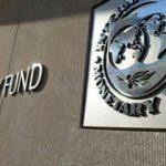 IMF'ten ABD'ye ticaret uyarısı