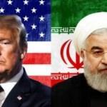 Gerilim fırladı! İran'dan ABD'ye sert tepki: Savaşla karşı karşıyayız