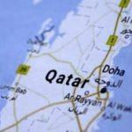 Katar'dan Körfez çıkışı! Birlikten söz edilemez