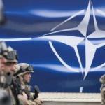 NATO'dan Rusya'ya dev gözdağı!