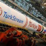 Rusya: TürkAkım'a bağlamanın bir yolunu bulalım
