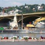 Tuna Nehri'de büyük facia: Ölü sayısı 17'ye yükseldi