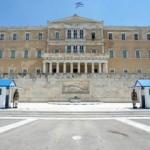 Yunanistan nota verdi! 300 milyar euro istiyorlar