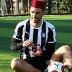 Birinci Lig'in gol kralı el yakıyor!