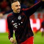 Adı G.Saray ile anılan Ribery resmen açıkladı!