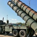 Rusya Türkiye ile ilişkilerde S-400'ü ayrı tutuyor!