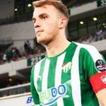 Serie A'ya bir Türk daha! 4 yıllık anlaşma