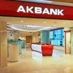 Akbank'tan enflasyon korumalı üç yeni mevduat hesabı