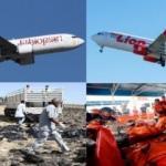 346 kişi hayatını kaybetmişti: Herkesten özür diliyoruz
