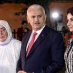 Binali Yıldırım: Kararı İstanbullular verecek!