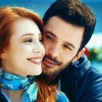 Kiralık Aşk dizisiyle tanınan Sanem Yeles sürpriz evlilikle gündemde!