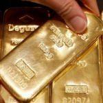 Altın, yaklaşık 6 yılın zirvesinde