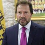 Ankaragücü'den hoca ve transfer yasağı açıklaması