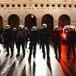 Avrupa 'kendi teröristleri' için çözüm yolu arıyor!