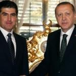 İstanbul'da kritik görüşme başladı