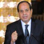 Mısır'dan Erdoğan'ın Mursi açıklamasına haddini aşan cevap