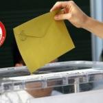 23 Haziran OY nasıl kullanılır? YSK İBB seçimlerinde oy kullanacakları uyardı