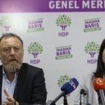 Öcalan'dan HDP'ye '23 Haziran' çağrısı!
