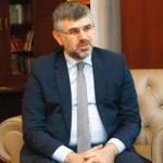 Sultanbeyli Belediye Başkanı'ndan İmamoğlu'na yalanlama!