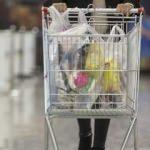 Tüketici güveni arttı