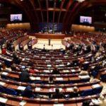 AKPM'den Rusya kararı: İade etti!