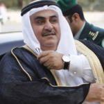Arap ülkesinden skandal 'Filistin' açıklaması!