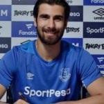 25 milyon Euro'luk transfer açıklandı!
