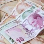 Emekli maaşı Temmuz ayı zammı ne kadar olacak? En düşük emekli maaşı yüzde..