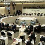 G20 öncesi 'liberalizm' tartışması!
