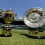 Grand slamlerin 'kraliçesi' Wimbledon başlıyor