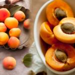 Aç karna kayısı yemenin faydaları neler? Kayısı form çayı ile zayıflama