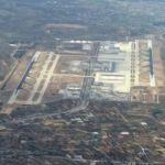 Krizdeki Yunanistan havalimanını satıyor