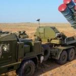 Rus vekil: Türkler ısrar etmekle doğru yaptı