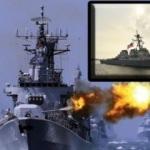 Rusya'dan ABD'ye kritik mesaj: Adım adım takipteyiz