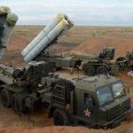 Rusya'dan 'Türkiye' açıklaması: S-400 için...