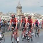 Cumhurbaşkanlığı Bisiklet Turu takvim dışı kaldı