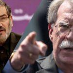 Ve İran ilan etti: İkinci evreye geçiyoruz! ABD'den de yeni tehdit