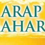 Turan Kışlakçı'nın yeni kitabı: Arap Baharı